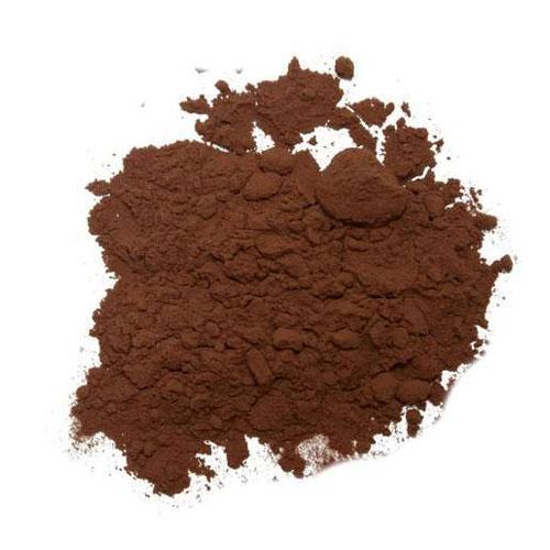 Cocoa Powder - Di Calcium Phosphate and Cocoa Powder Supplier