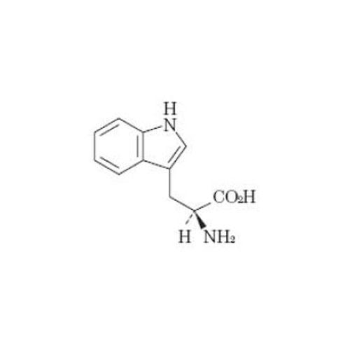 tinidazole 300 mg dosage