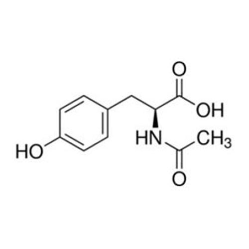 L-Threonine, L-Tryptophan, L-Tyrosine and L-Valine Supplier