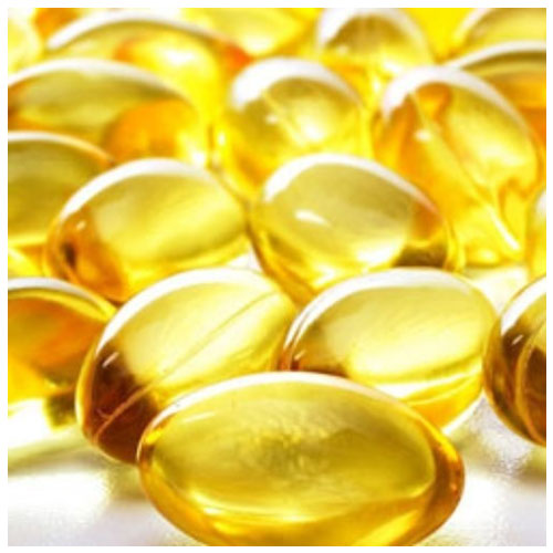 Refined Glycerin - Natural Vitamin E and Xanthangum USP Supplier