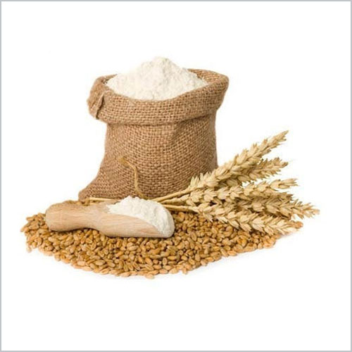 Image result for Wheat Protein Isolates . jpg